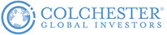 Colchester Global Investors (Singapore) Pte. Ltd.