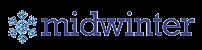 Midwinter Financial Services Pty Ltd