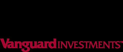 Vanguard Investments Australia Ltd
