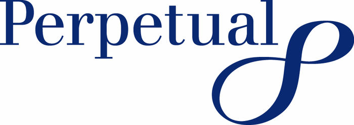 Perpetual Investment Management Limited