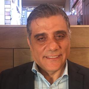 Joe Youssef