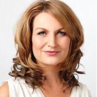 Nicolette Rubinsztein