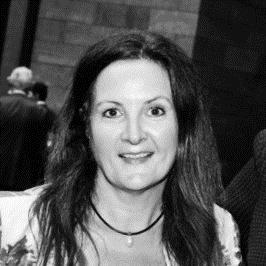 Melissa Hillebrand