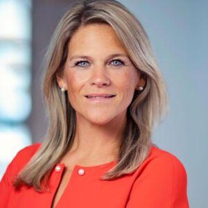 Karin van Baardwijk