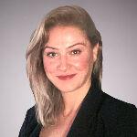 Julie Stanceski