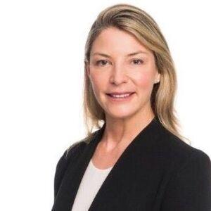 Alison Telfer