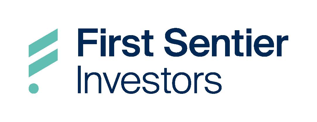 Sponsor - First Sentier Investors