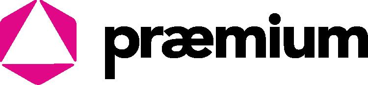 Sponsor - Praemium