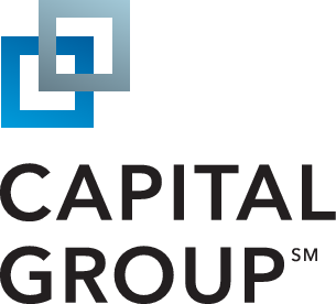 Capital Group - Silver partner
