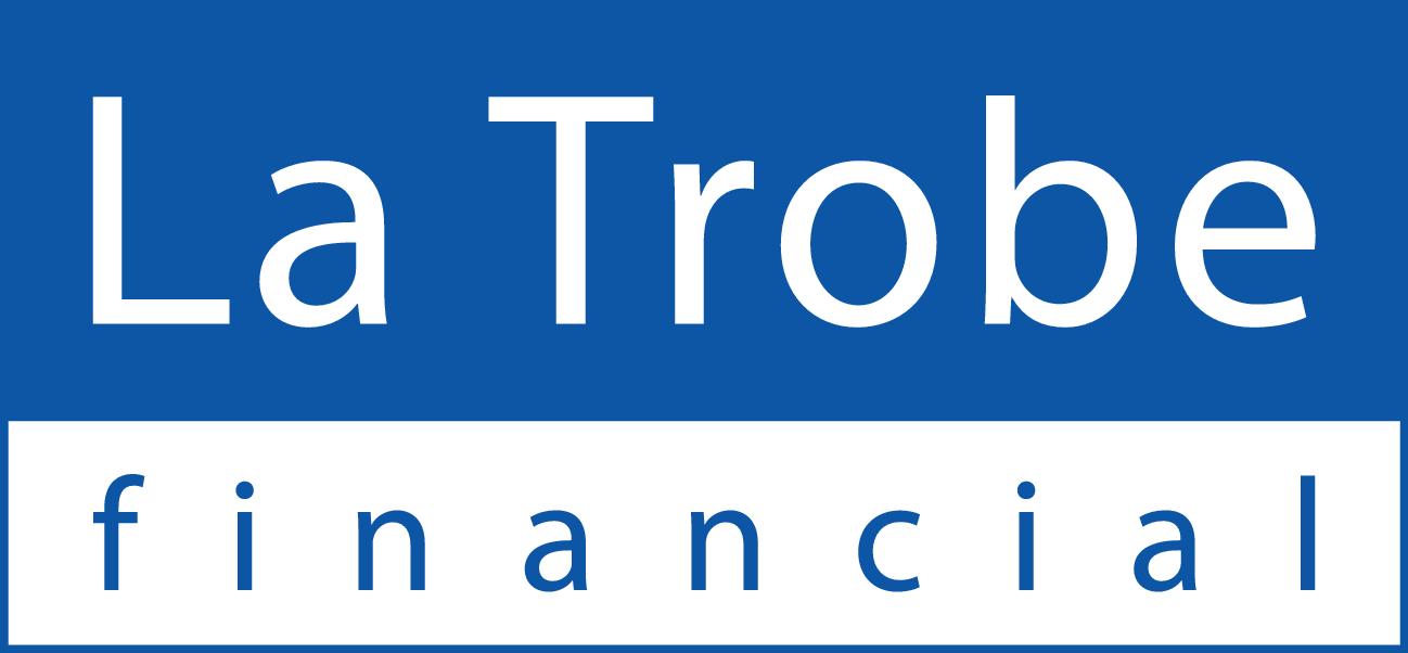 La Trobe Financial - Gold partner