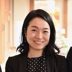 Satoko Asia has been appointed PRI's new relatinship manager