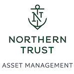 Northern Trust Asset Management - Australian Equity Multi-Factor Strategy