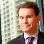 State Street ESG Risk Analytics and Reporting Solution