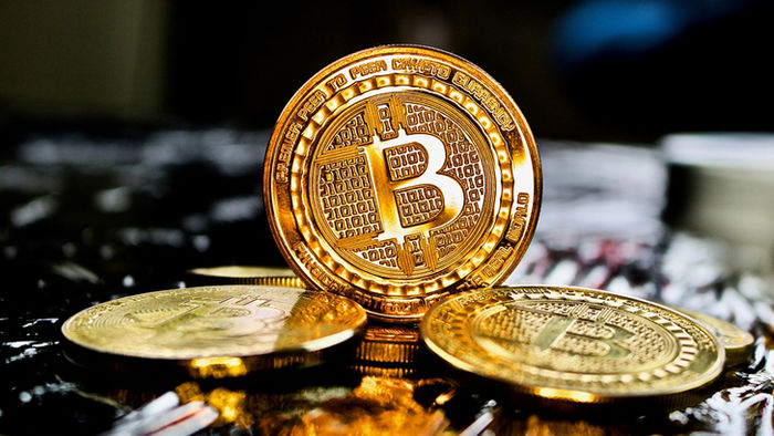 Buy bitcoins australia cash deposit sports betting products