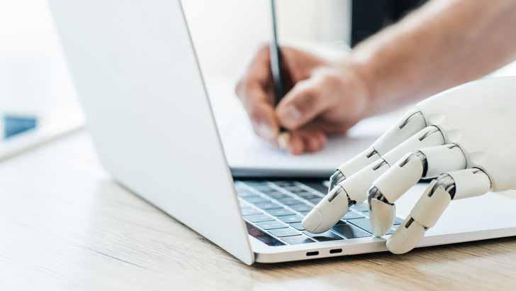 robo advisers