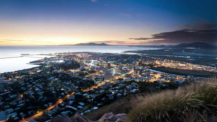 Where to buy in Queensland: eight suburbs to watch | Money