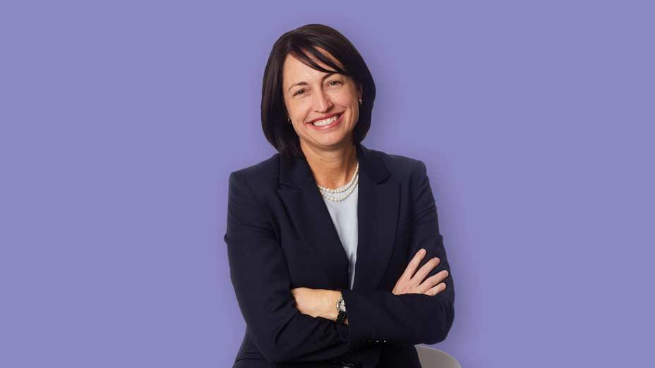 Sonya-Sawtell-Rickson-HESTA-chief-investment-officer.jpg