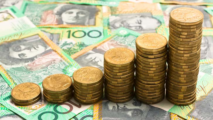 Australia's 10 worst super funds could cost you thousands: Fat Cat report