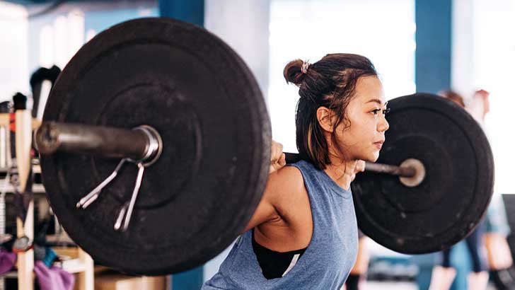 Gym memberships, travel insurance: what you want from your super fund