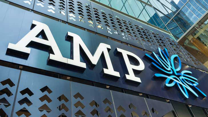 AMP slashes superannuation fees