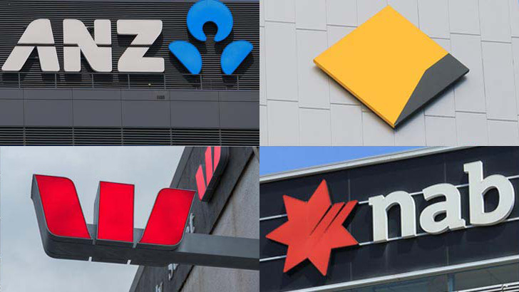 How Australian banks are doing since the outbreak of COVID-19