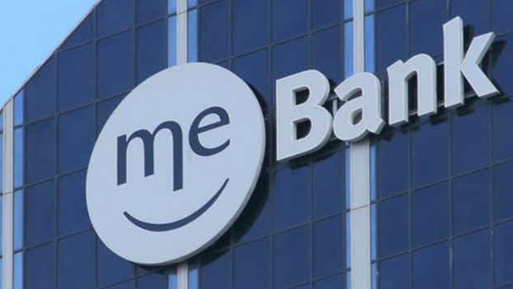 ME Bank facing criminal charges over allegedly misleading home loan customers