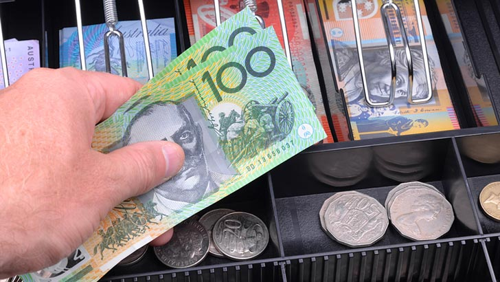 'Honest mistake': ATO won't pursue small businesses for $180m in overpaid JobKeeper