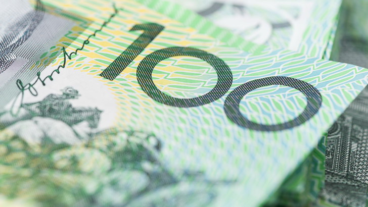 The Aussies who will receive bigger tax refunds this year