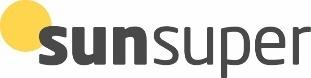 Sunsuper AAA Quality Assessment Logo