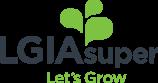 LGIA Super - Local Government Superannuation Scheme logo