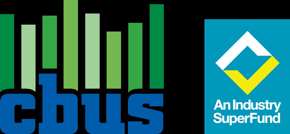 Cbus Superannuation logo