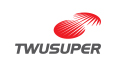 TWU Super logo