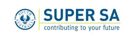 Super SA logo